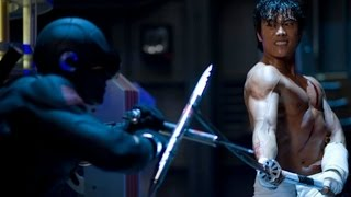 Hollywood Action Movies 2016 Full Movies English - Best Martial Arts Movies