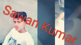 PagalWorld Kala Patthar Ke Sare gane video DJ