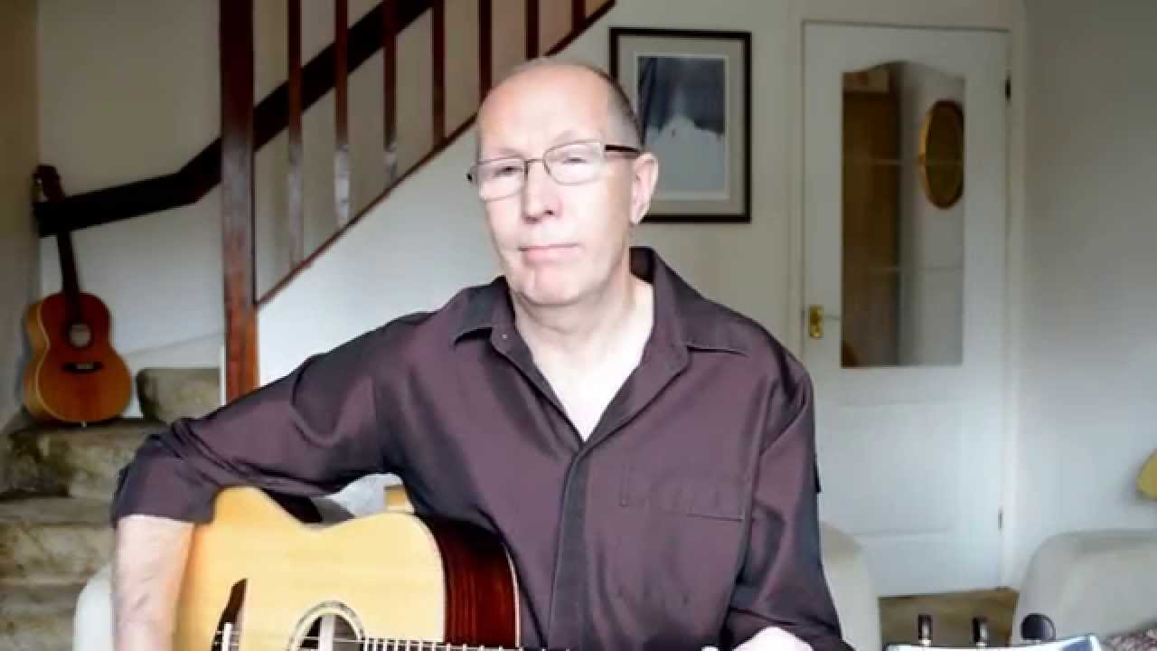 Robert Haigh Music From The Ante Chamber