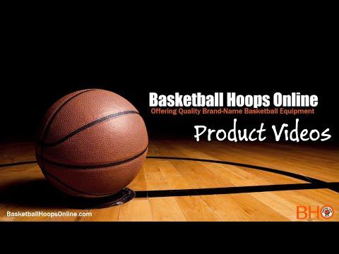 spalding-basketball-equipment-catalog-2019