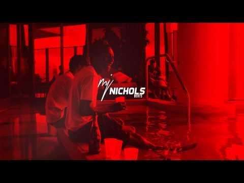 Wiz Khalifa Type Beat