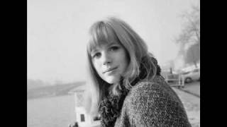 Watch Marianne Faithfull Im A Loser video