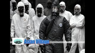 Coronavirus: What Happened In Wuhan, China During One Month Lockdown (MUST WATCH)