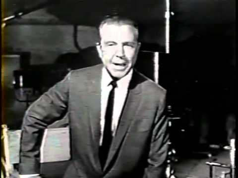 DICK POWELL SHOW, THE   DAYS OF GLORY   1962   Charles Boyer, Suzanne Pleshette, Lloyd Bochner