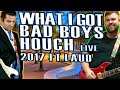 Download What I Got Bad Boys Hooch (STASHBOX) 5OC Oct1 MP3 song and Music Video