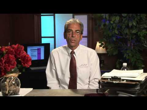 Health Insurance : What Is Major Medical Health Insurance?
