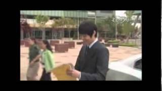 [日本語字幕] ユチョン『ミス・リプリー完全版』メイキング映像