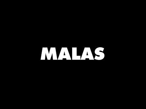 MALAS