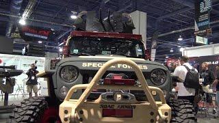 Ultimate Truck Accessory???