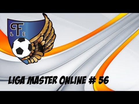 PES 2013 | LM Online | Ep. 56 | Beckham, Callejon y El Shaarawy!! 1er partido post-actualización!