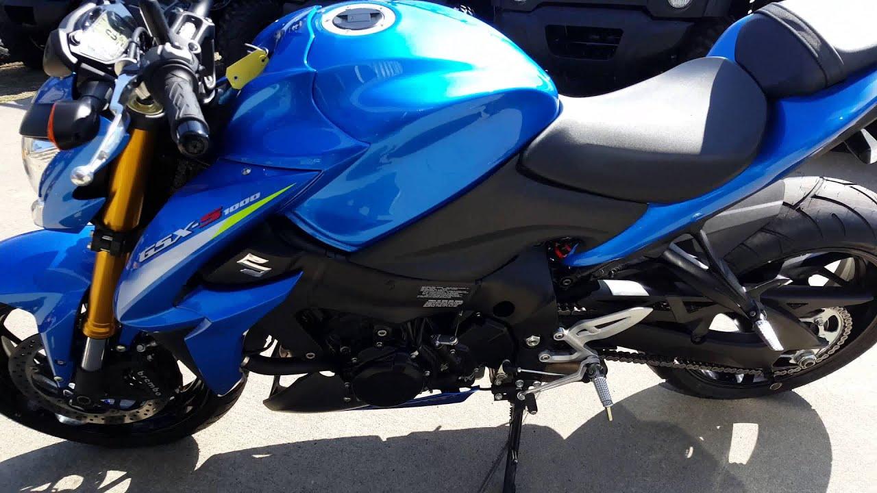 Triton Blue 23