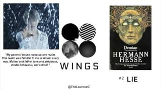 Video COMPILATION OF RAP MONSTER'S ENGLISH PARTS IN BTS (방탄소년단) WINGS SHORT FILMS 1-7!!! download MP3, 3GP, MP4, WEBM, AVI, FLV Juni 2018