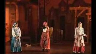 Fiddler on the Roof (Hindi) Part 3 - Matchmaker
