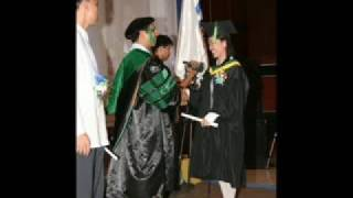 Q-TECH BPO STI GRADUATION 2008  3