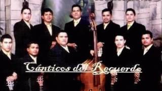 12-mis Tristezas - Rondalla Cristiana La Fe - Cánticos Del Recuerdo - En Concierto