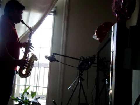 Vande Mataram Instrumental