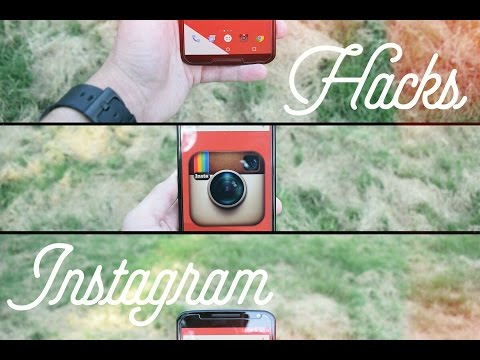 Instagram Hidden Tricks & Secrets | Must Watch! | No Root Needed! Mp3
