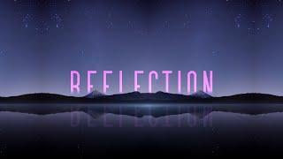 Reflection : Evident Church   Associate Pastor Justin Main