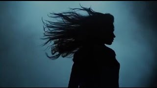 I Know What You Did Last Summer Ad - Shawn Mendes & Camila Cabello