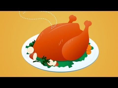 Lifehacker - Thanksgiving Tips & Tricks, iTunes Match vs Google Music, and Maximizing Leftovers!