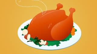 Lifehacker - Thanksgiving Tips & Tricks, Itunes Match Vs Google Music, And Maximizing Leftovers!
