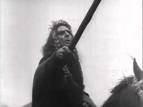 Macbeth (1948) - All hail Macbeth