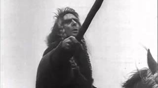 Macbeth (1948) - All hail Macbeth