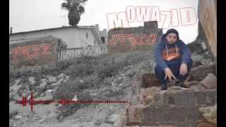 Mowa7iD - Free Stylo