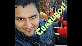 Mis 10 fragancias CUMPLIDOS seguros!
