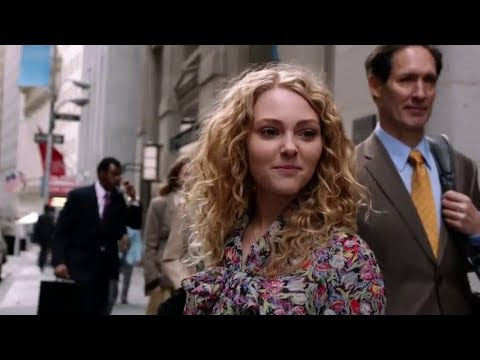Download The Carrie Diaries | Carrie Arrives at Manhattan