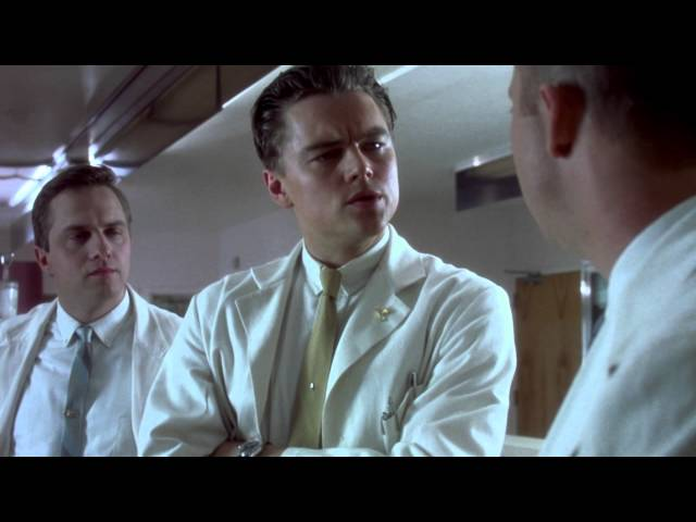 Catch me if you can full movie in hindi