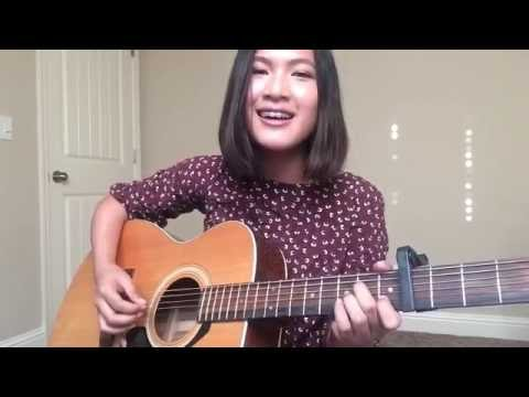 Your Love (Dolce Amore) - Alamid / Juris (Cover)