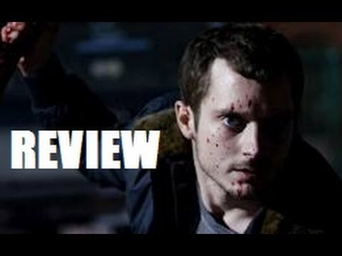 Maniac | Horror Movie Review (2013)