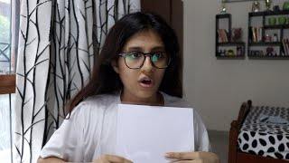 MY CBSE BOARD EXAM RESULTS 12th 2020 *REACTION*