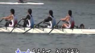 琵琶湖哀歌