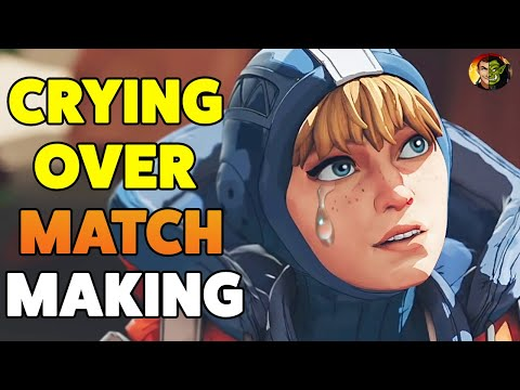 *NEW* How To Fix ''CUSTOM MATCHMAKING'' In Fortnite Battle Royale! (2020 WORKING) from YouTube · Duration:  3 minutes 18 seconds