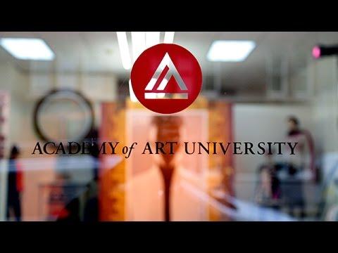 SHOP657 | School of Fashion Merchandising | Academy of Art University
