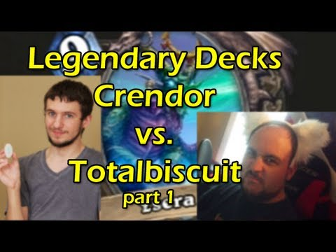 how to get legendary ocean duel links