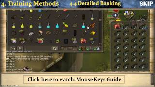 P2P 1-99 Cooking Guide -Compare Rocktail, Wine, Summer Pie- Fast Methods by Idk Whats Rc