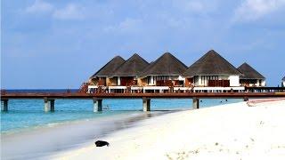 Мое путешествие на Мальдивы.Серия 218(Фото можно увидеть тут: ЯВКонтакте http://vk.com/club57413078 Инстаграм http://instagram.com/volchkova_natalia ..., 2014-10-22T20:01:09.000Z)