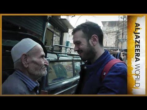 Seven Days in Beirut | Al Jazeera World