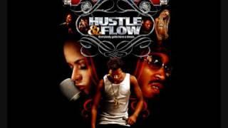 P$C feat. T.I. & Lil Scrappy - I