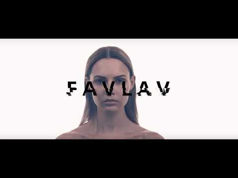 FavLav (Полина Фаворская) - Забери меня