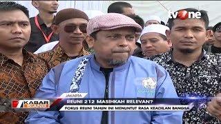 Download lagu Reuni 212 Masihkah Relevan Kabar Siang di Lokasi