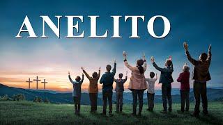 """Film cristiano 2019 - """"Anelito"""" La seconda venuta di Gesù Cristo"""