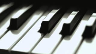 Mary PopKids feat. Punnany Massif - Mosoly (Zongora improvizáció)