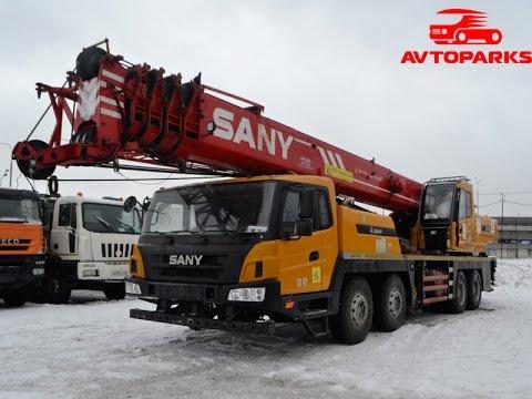 «андреас рент» предлагает оформить в аренду автокран грузоподъемностью 100 (сто) тонн в санкт-петербурге?. Наша компания уже много лет.