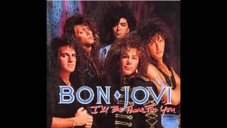 Bon Jovi Best Hits