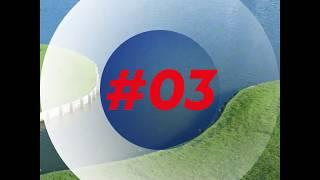Easy la Ryder : la Ryder Cup en 5 chiffres clés