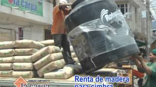 Materiales para construccion la carpa (1).mpg